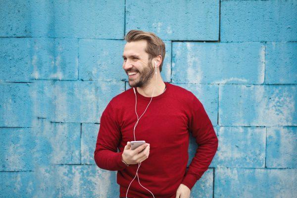 4 Ultieme Vibes voor de Mannelijke Looks